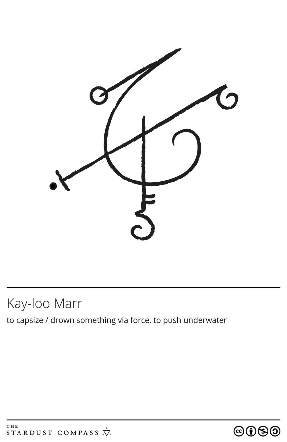 Kay-loo Marr.png
