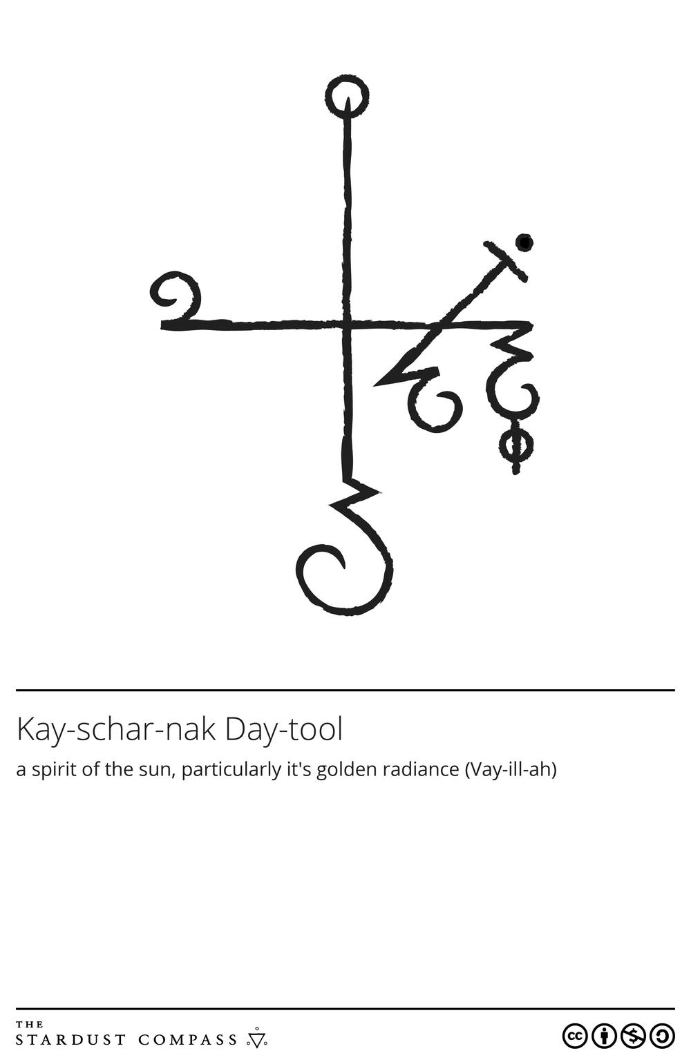 Kay-schar-nak Day-tool.png