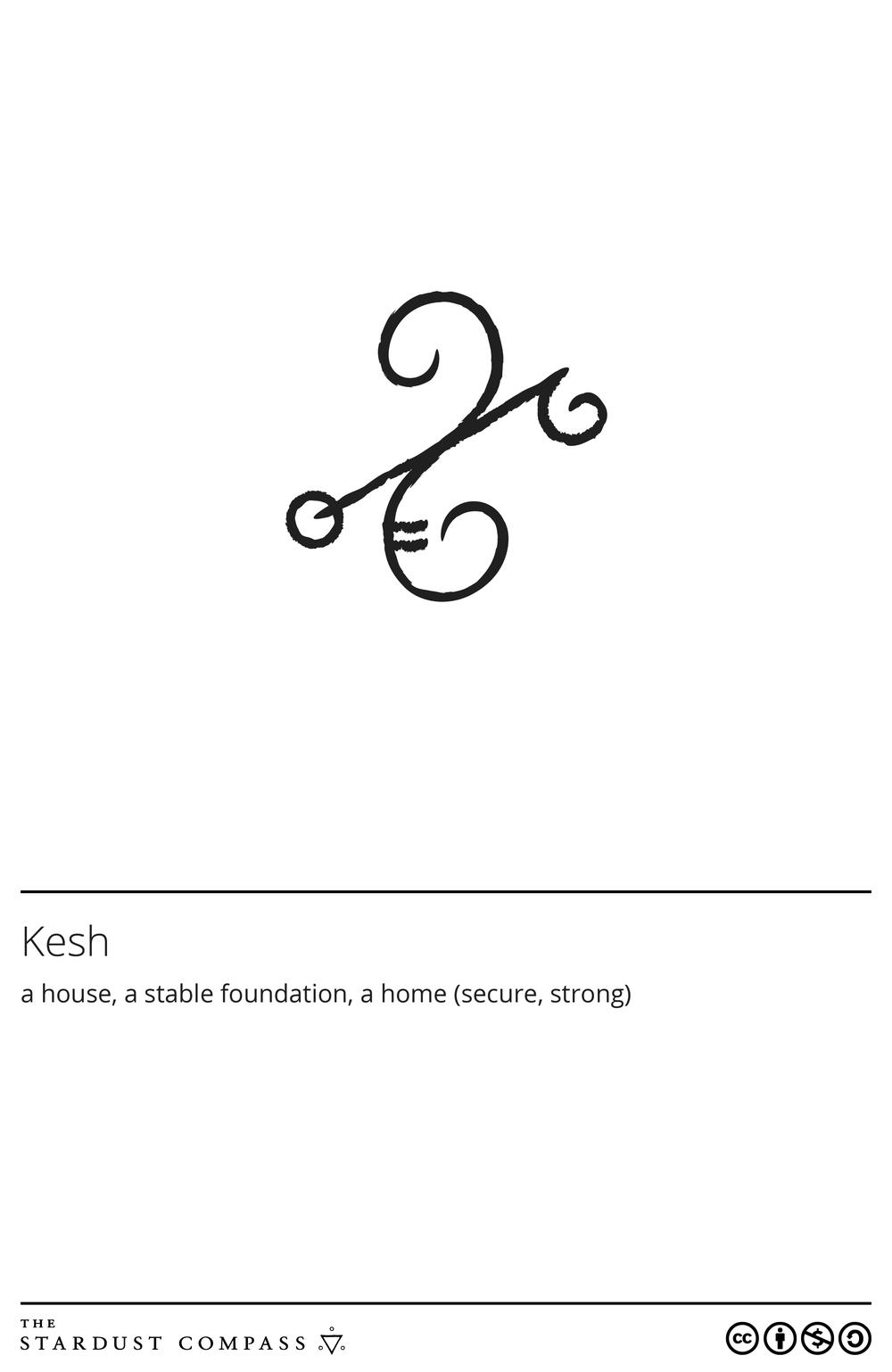 Kesh.png