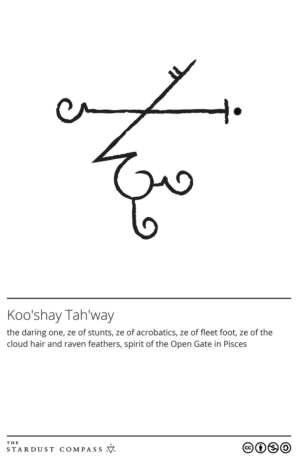 Koo'shay Tah'way.png