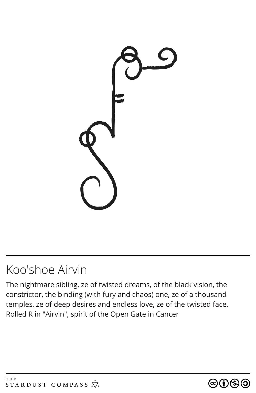 Koo'shoe Airvin.png