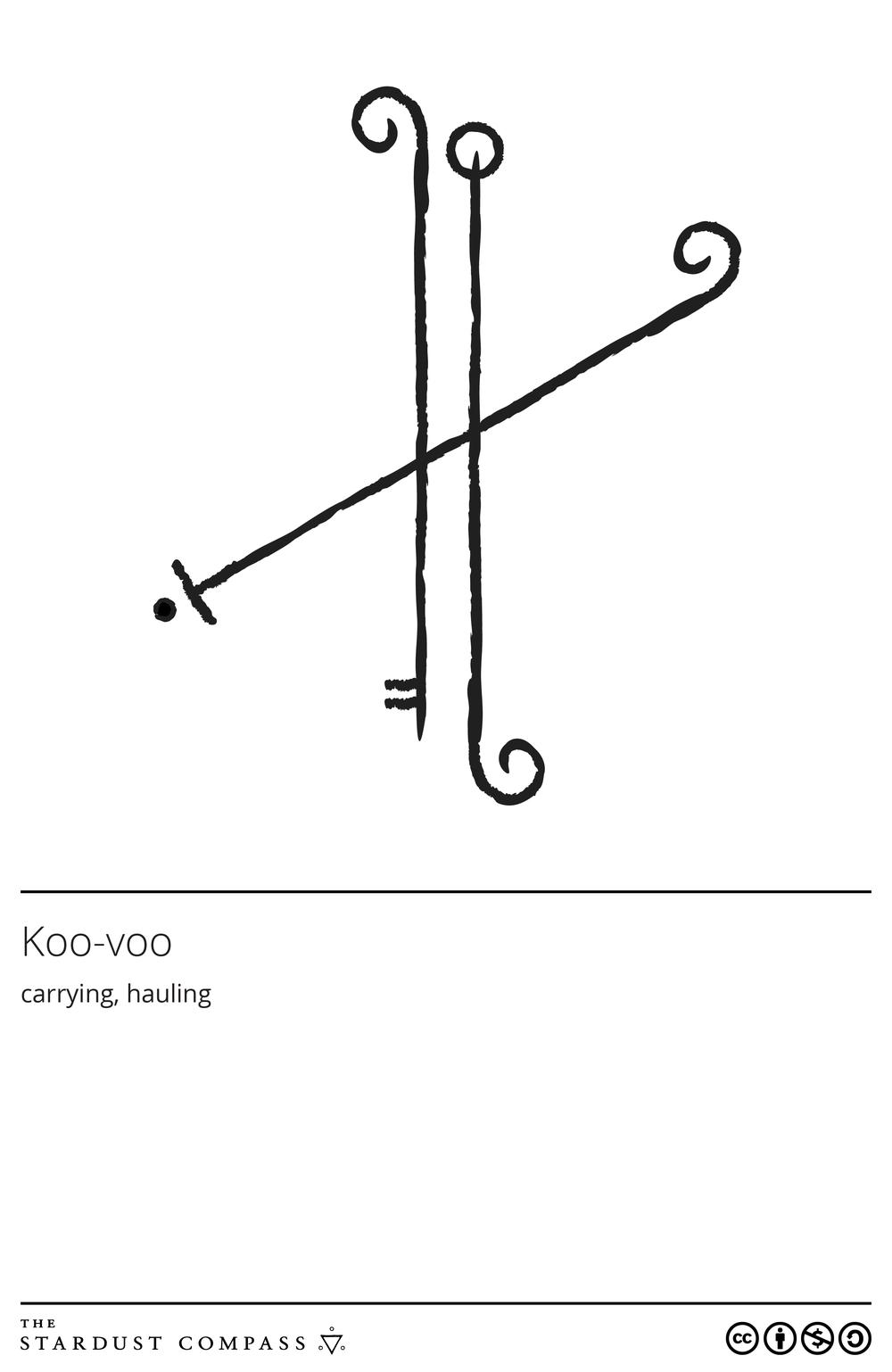 Koo-voo.png