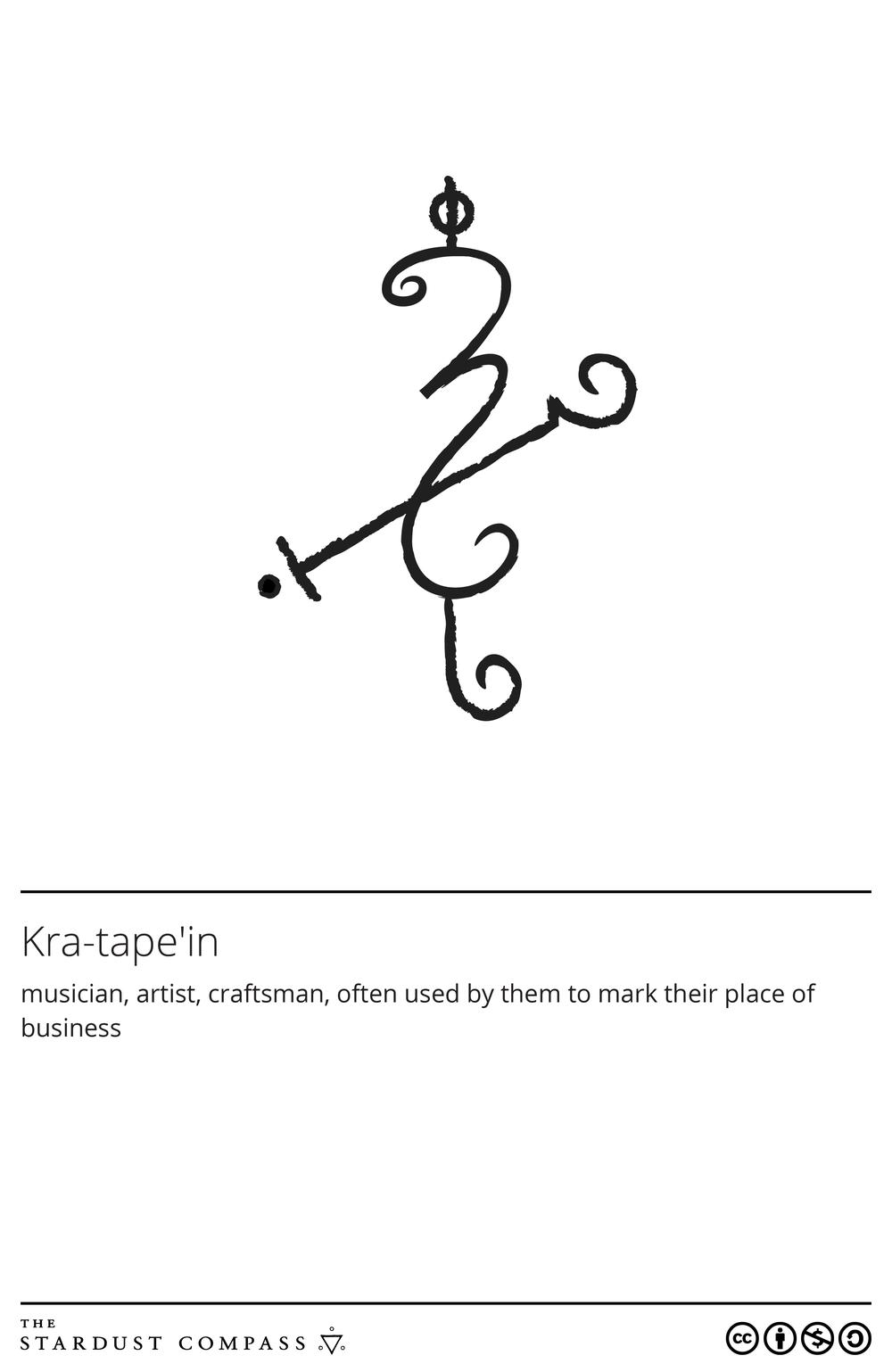Kra-tape'in.png
