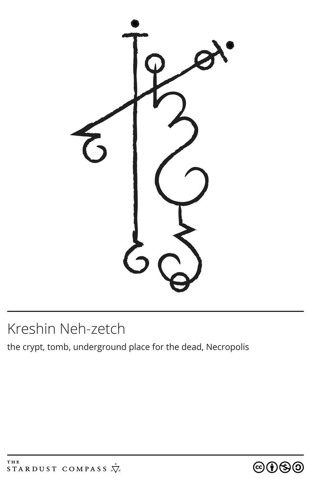 Kreshin Neh-zetch.png