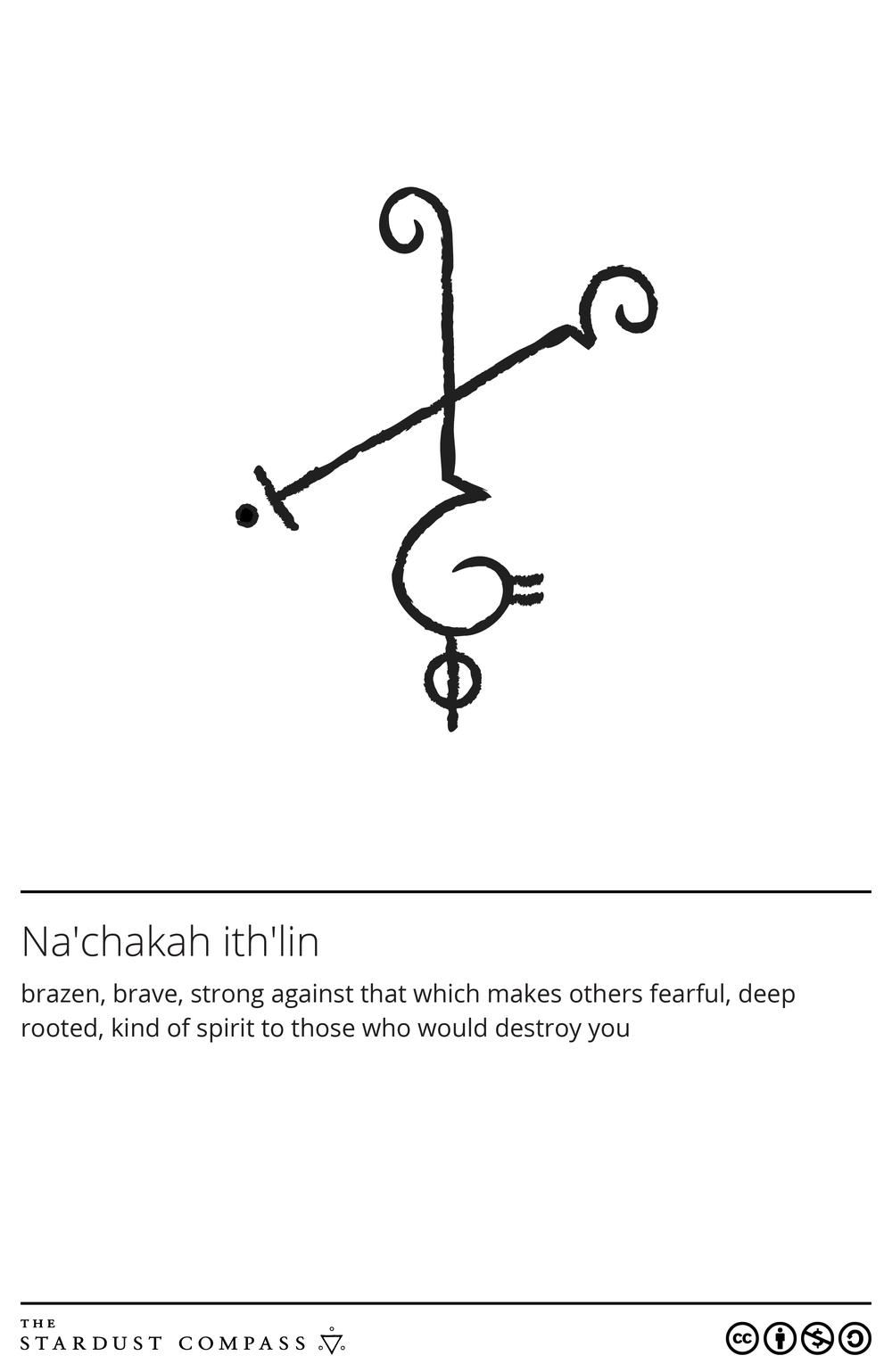 Na'chakah ith'lin.png