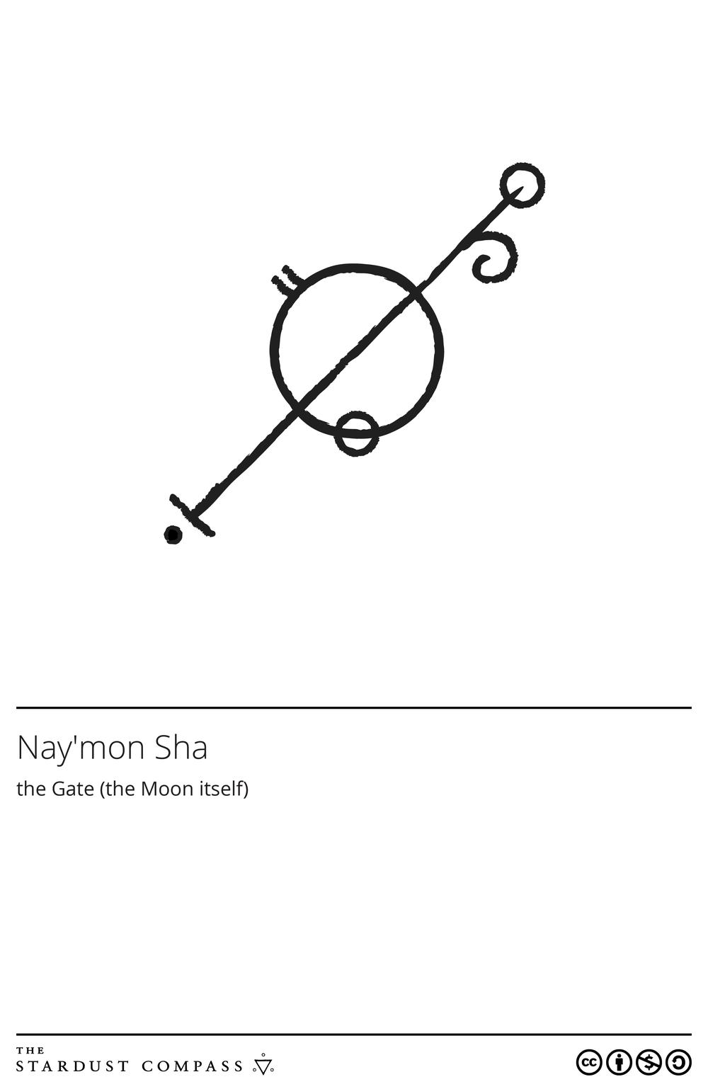 Nay'mon Sha.png