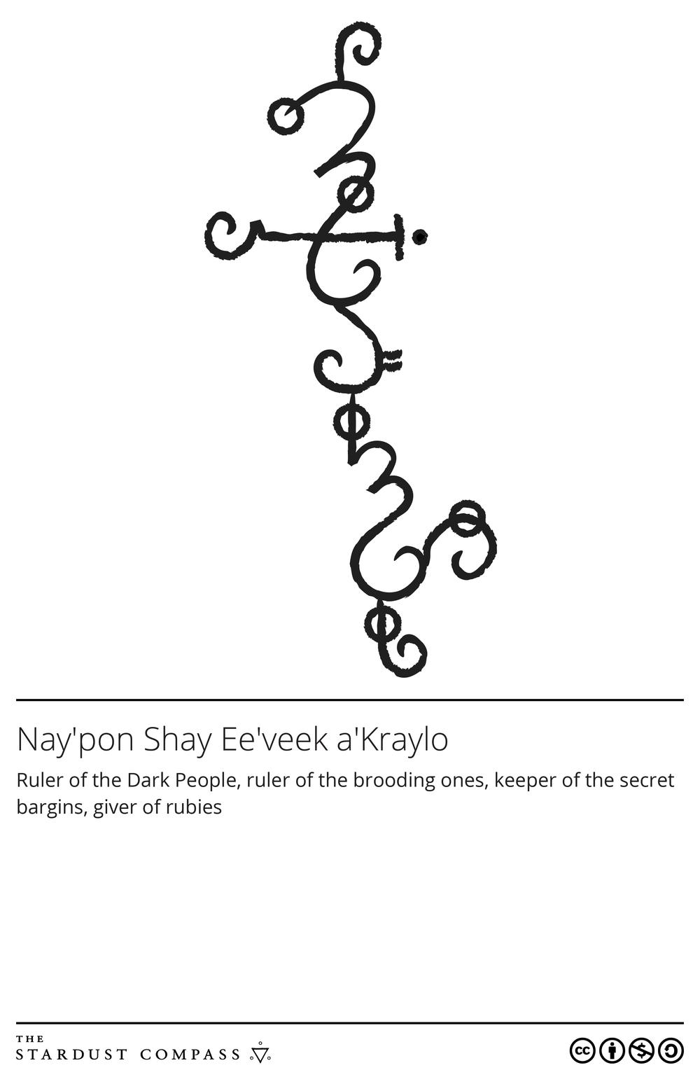 Nay'pon Shay Ee'veek a'Kraylo.png