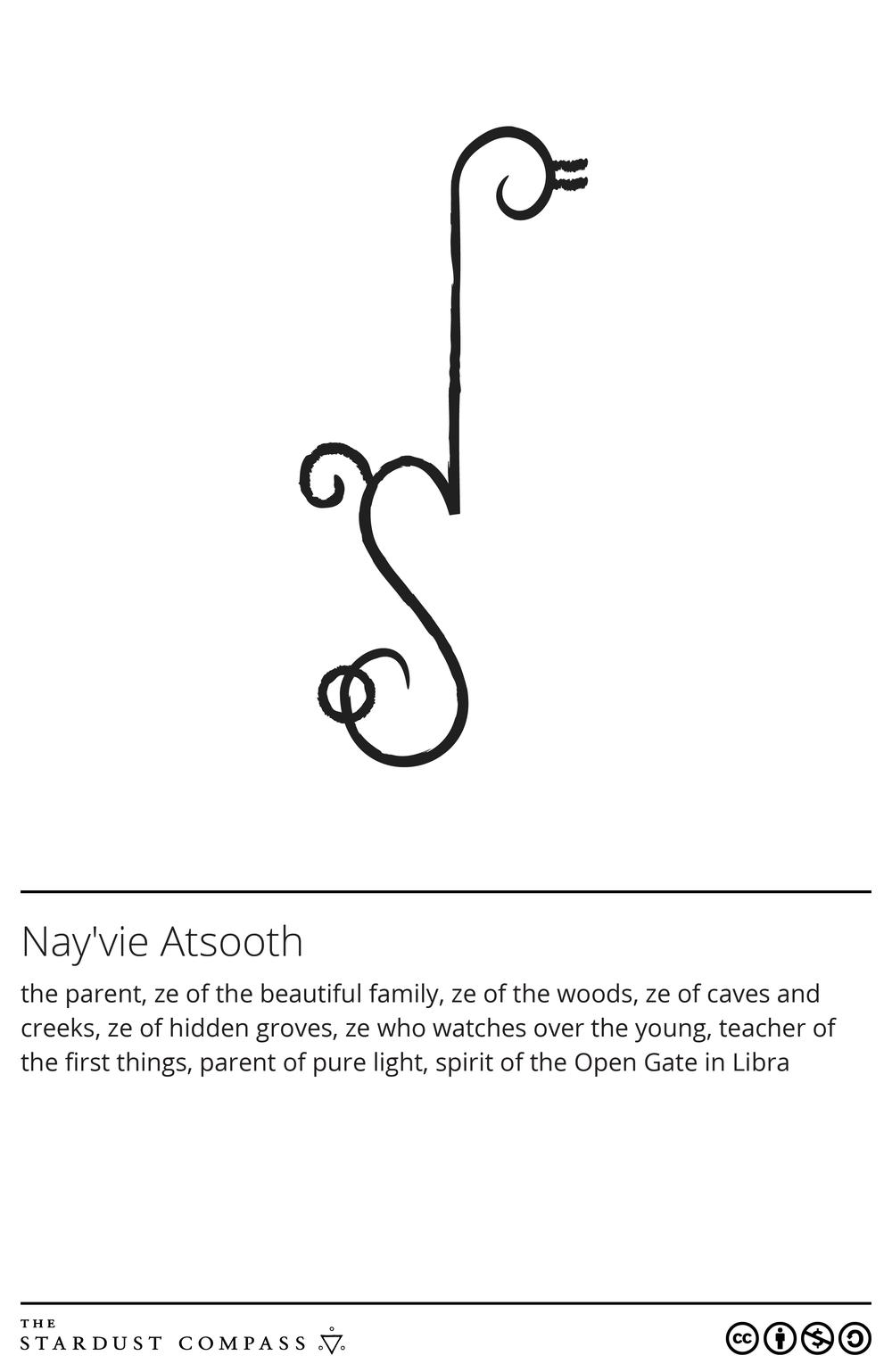 Nay'vie Atsooth.png