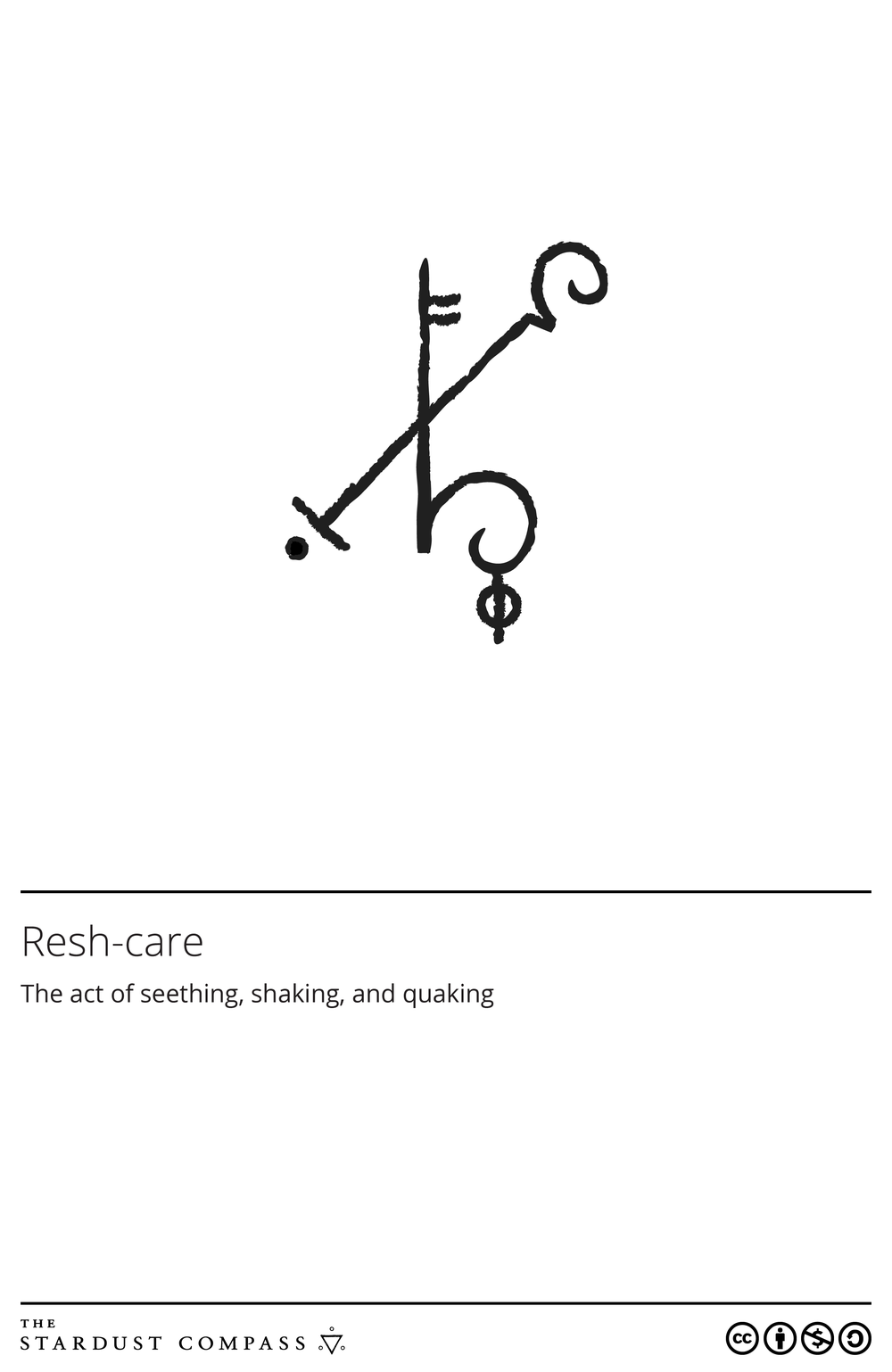 Resh-care.png