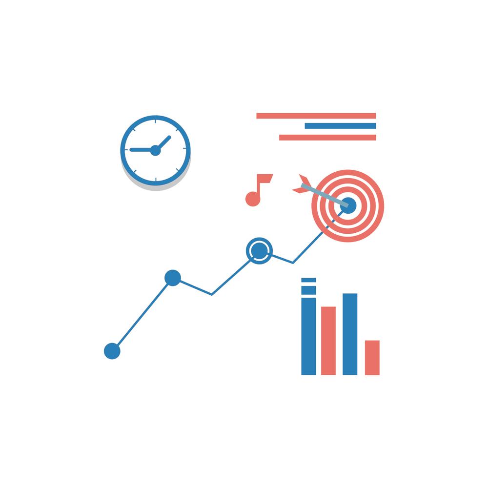 Detailed_Analytics20505.jpg
