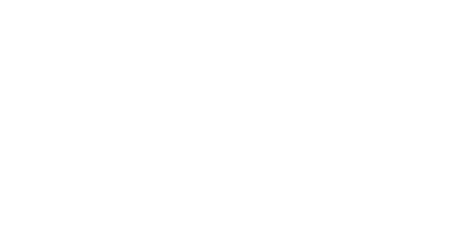 WHITE NOISE MUSIC