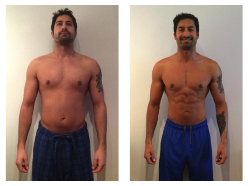 Weight loss doctors in abilene tx photo 9