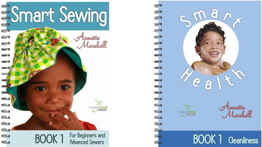 Sewing Book 1.jpg