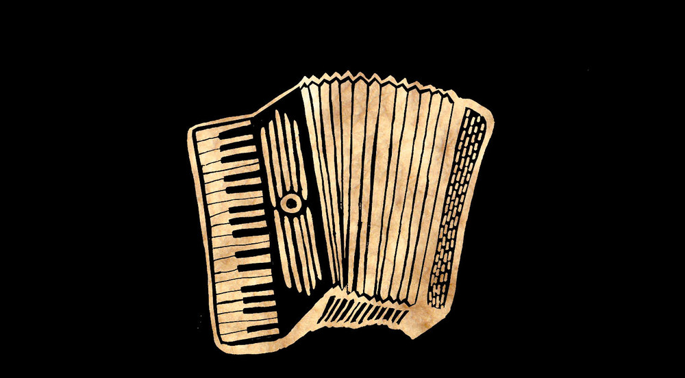accordion2.jpg