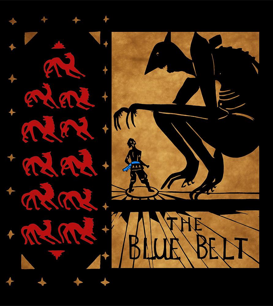 blue belt 1.jpg