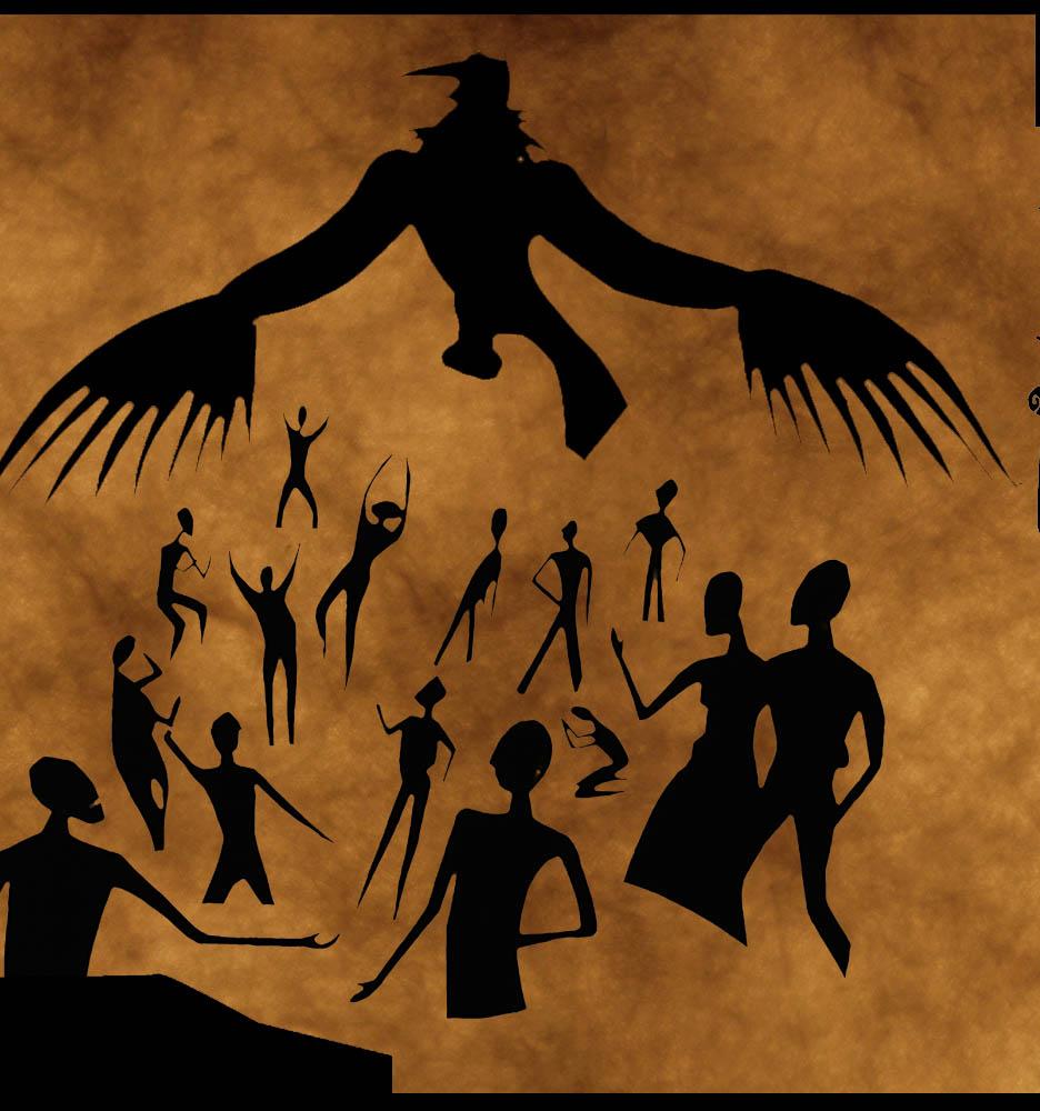 puppet sq 3.jpg