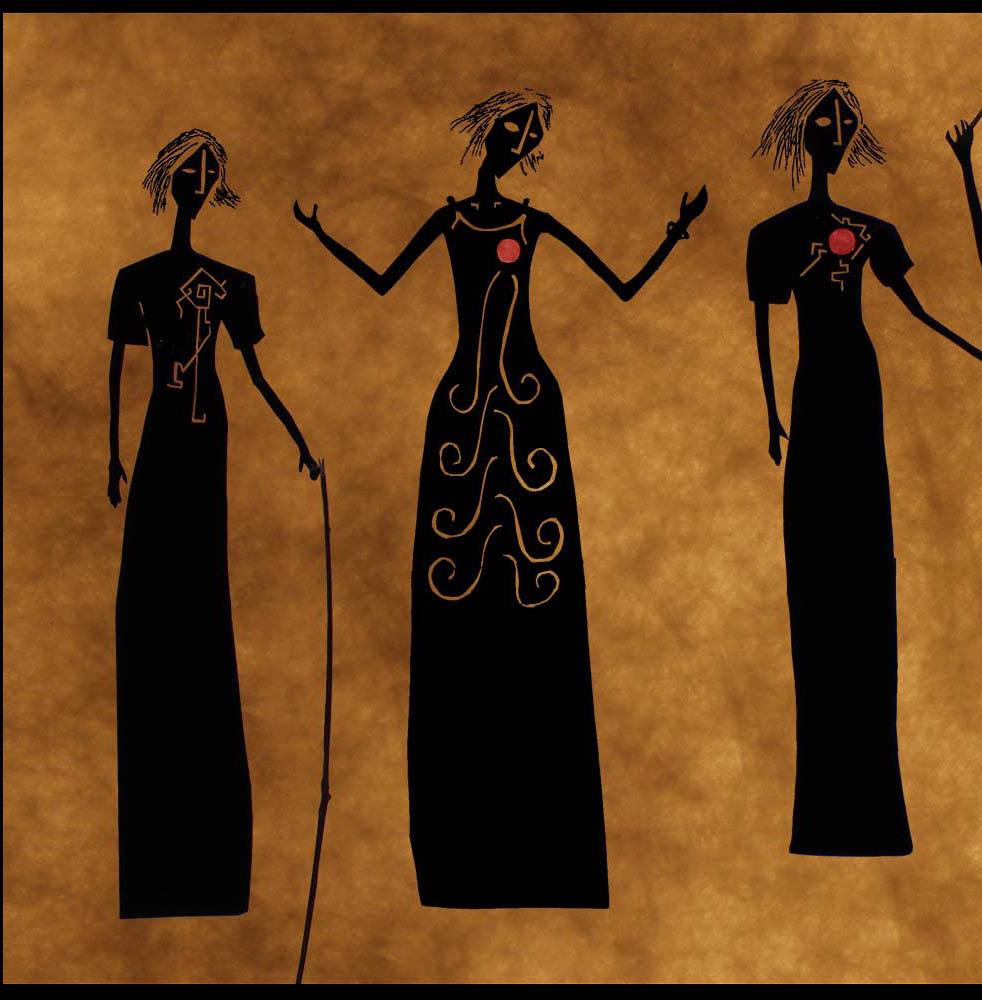 puppet sq 5.jpg