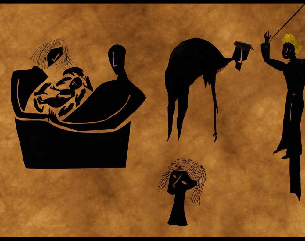 puppet sq 8.jpg