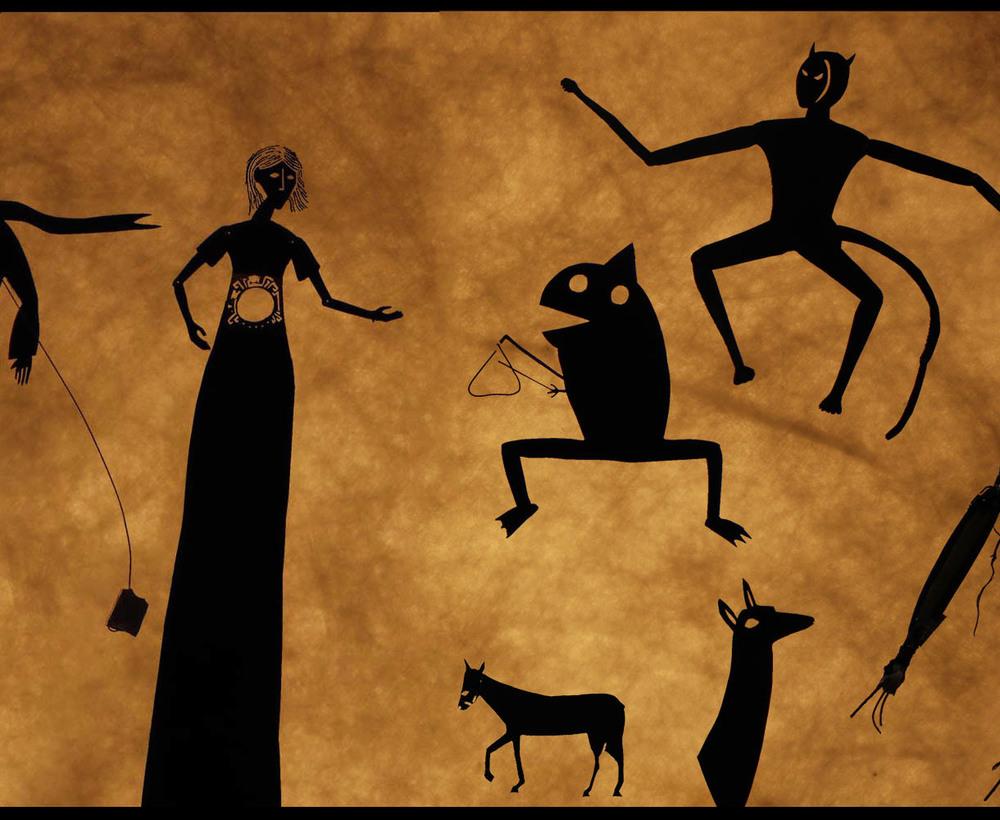 puppet sq 9.jpg