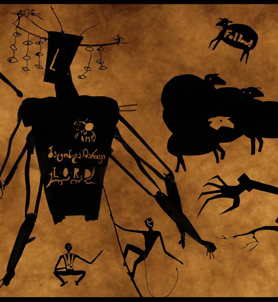 puppet sq 10.jpg