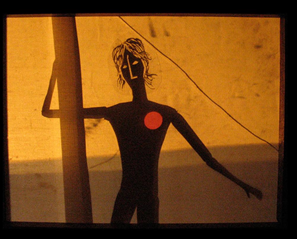 puppet sq 20.jpg