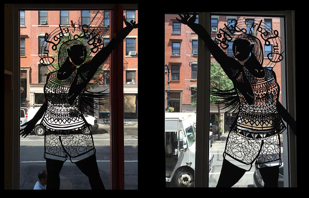 lady in window 2 square.jpg