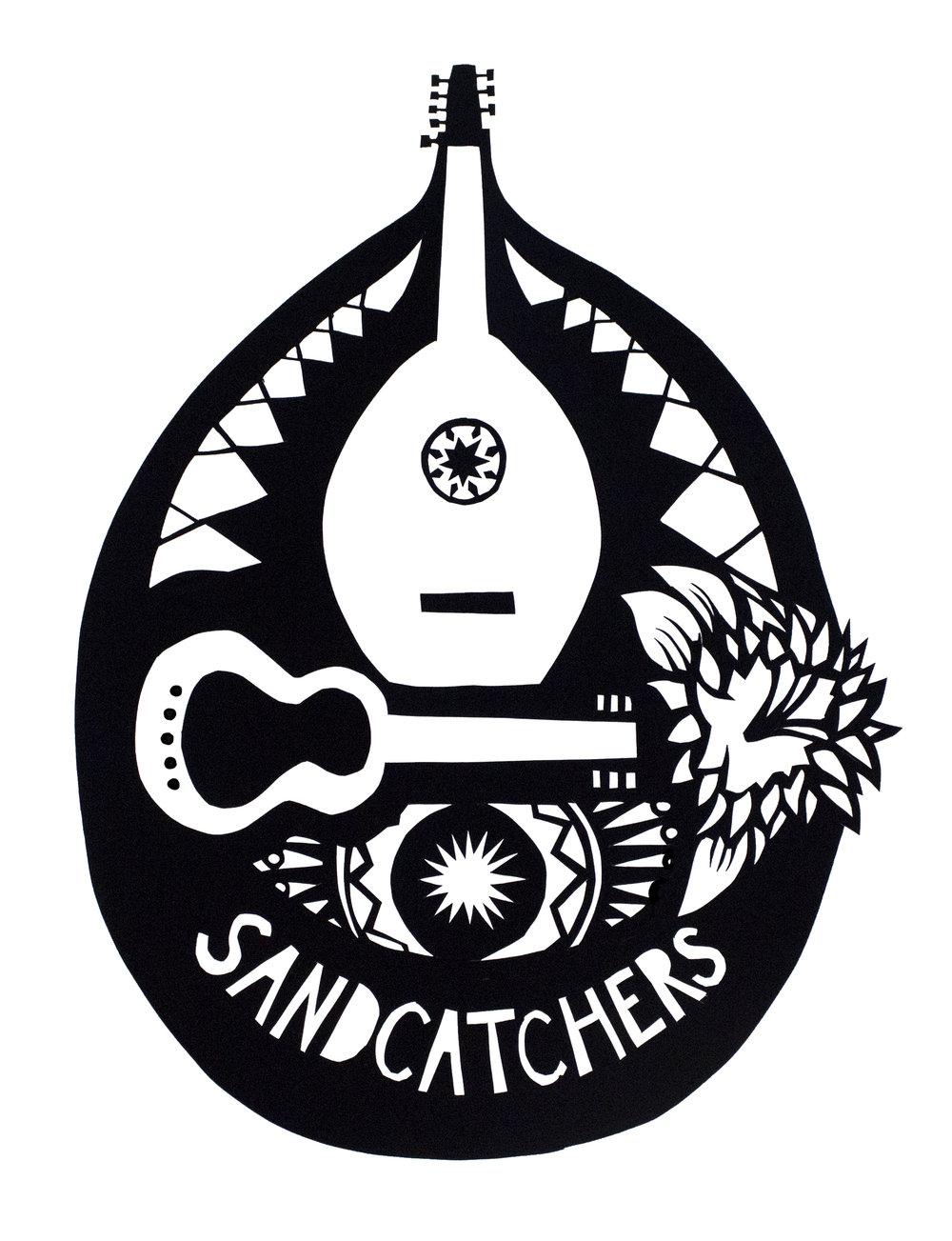 Sandcatchers Logo 1.0.jpg