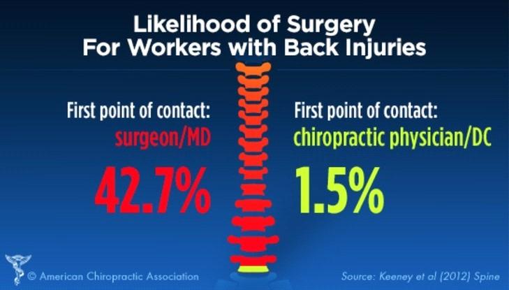 Chiropractor stats.jpg