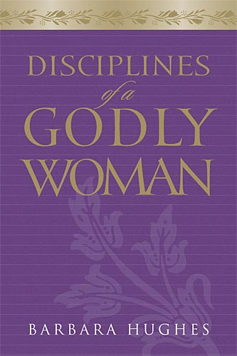 Disciplines-godly-woman.jpg