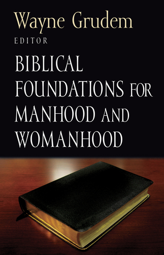 Biblical-foundations-Manhood-Womanhood