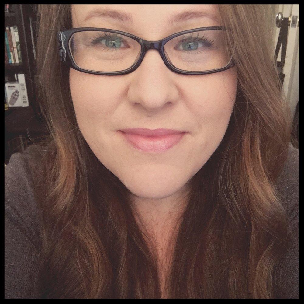 Kate Haggar.jpg