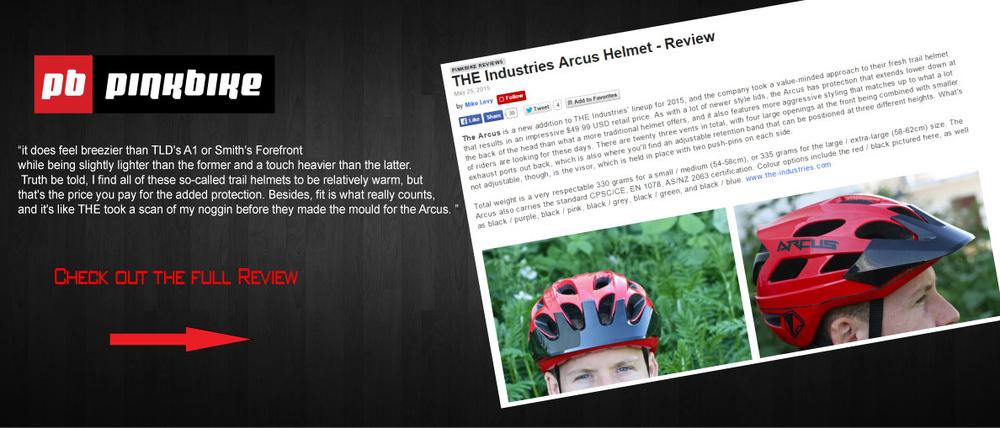 Pinkbike--Arcus-review.jpg