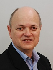 Andrew J Skokandich Principal