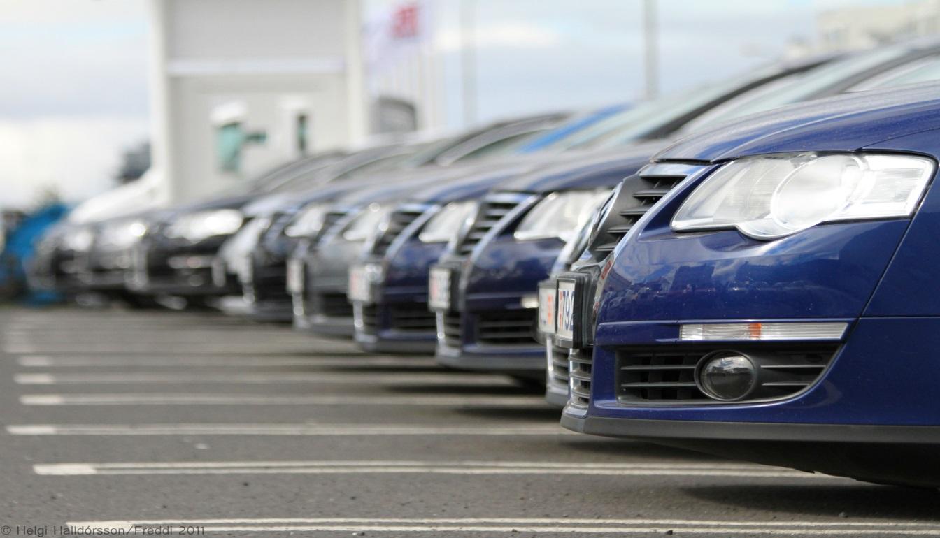 buy lease cars