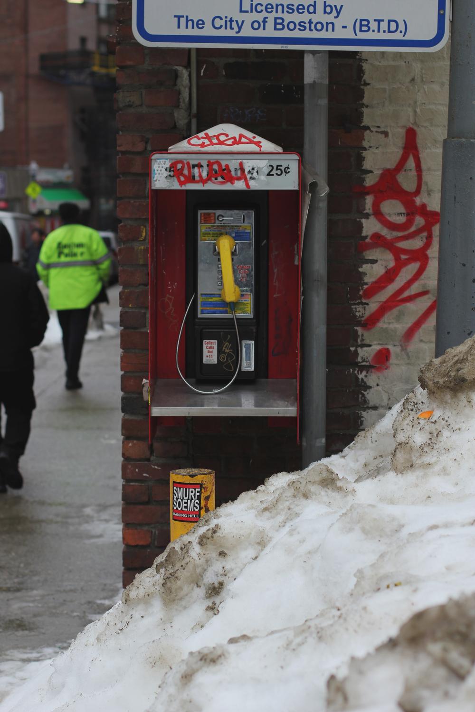 *payphone.jpg