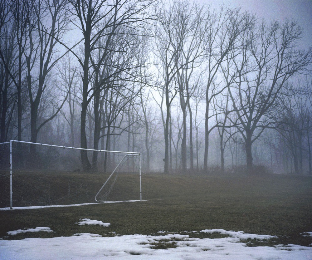 soccerfield_gwyneddvalley-small.jpg