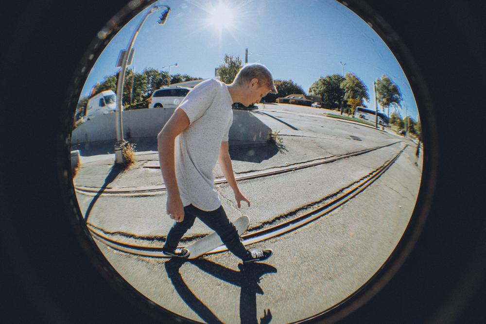 Skater-29.jpg