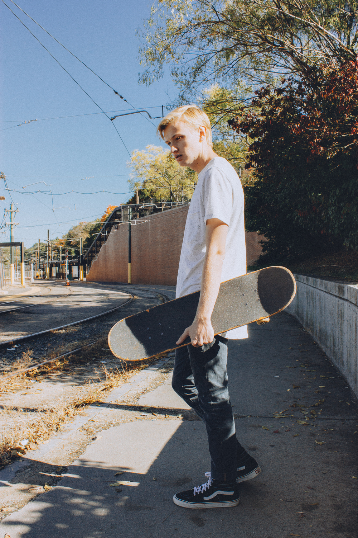 Skater-27.jpg