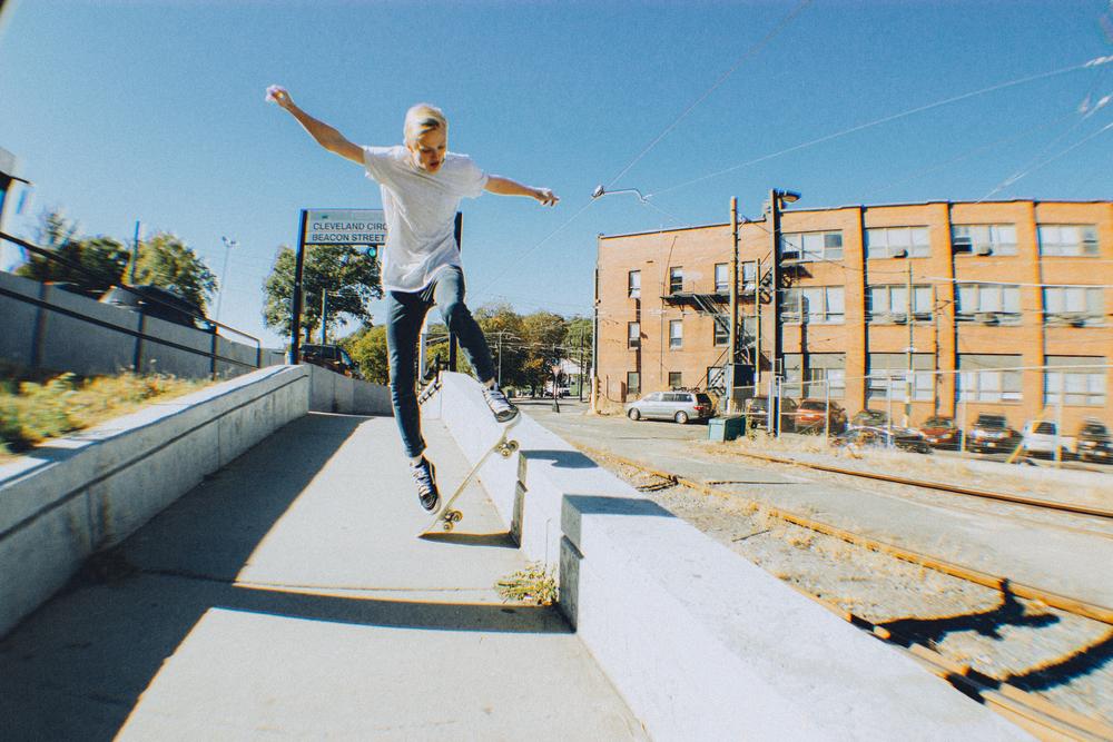 Skater-19.jpg