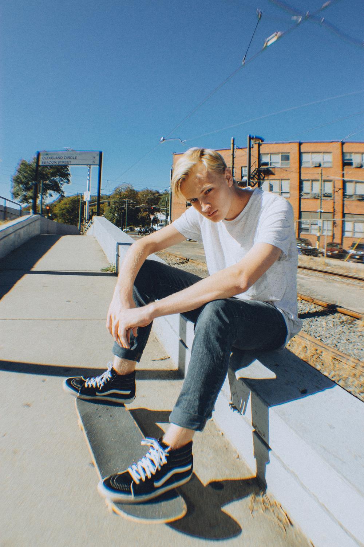 Skater-18.jpg