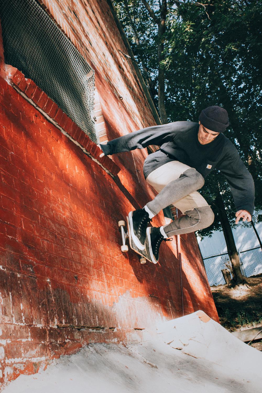 Skater-6.jpg