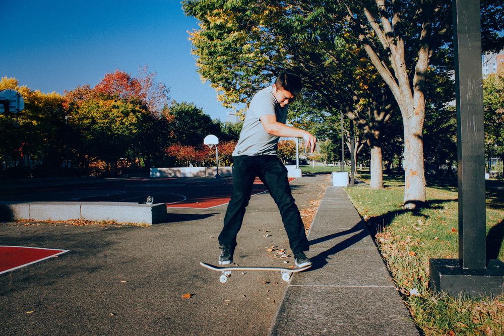 Skater-10.jpg