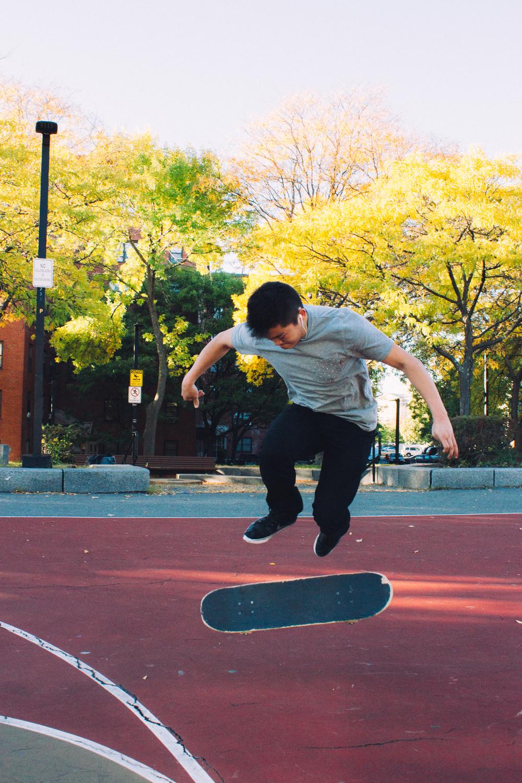 Skater-33.jpg