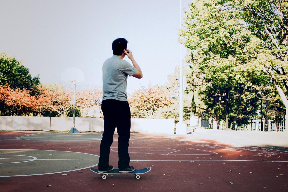 Skater-12.jpg