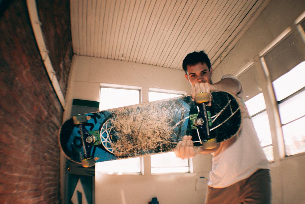 Skater-46.jpg