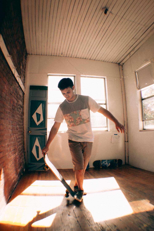 Skater-44.jpg