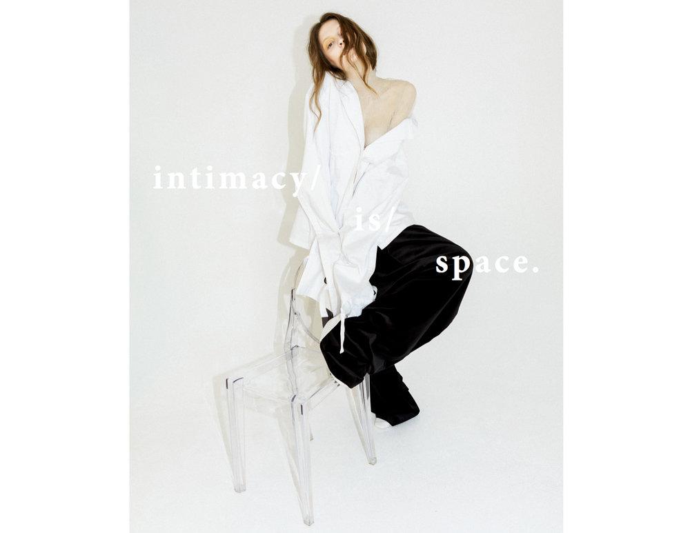 Pan Jin lookbook 3.jpg