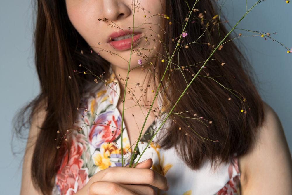 photos by    Ningze Han