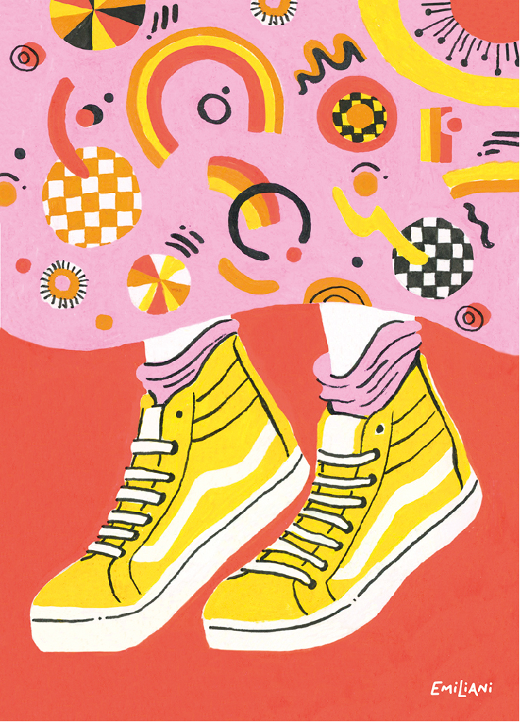 yellow vans postcard-RGB.jpg