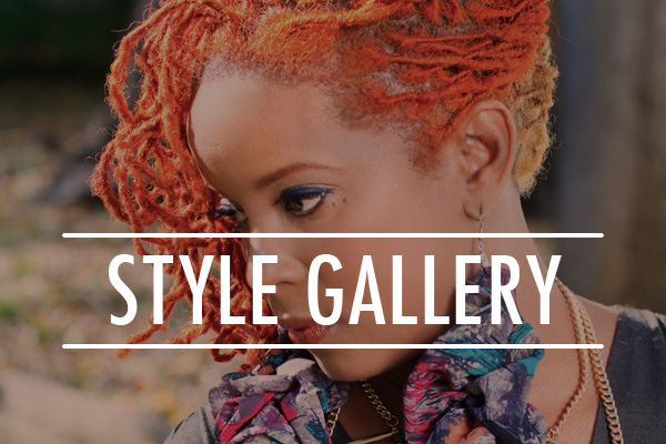 KA_GalleryLink.jpg